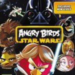 Angry Birds : Star Wars - Occasion StarWars