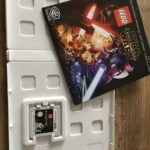 lego star wars le reveil de la force 3ds - Bonne affaire StarWars