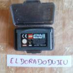 ELDORADODUJEU >>> LEGO STAR WARS II Pour - Occasion StarWars