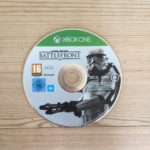 Star Wars Battlefront for Xbox One *Disc - Avis StarWars