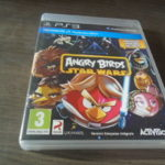 POUR ps3 ANGRY BIRDS STAR WARS  - Bonne affaire StarWars