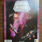 PC DOS: Star Wars: X-Wing in Big Box - - pas cher StarWars
