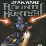 Star Wars Bounty Hunter - Bonne affaire StarWars