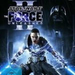 Star Wars: The Force Unleashed 2 de LucasArts - pas cher StarWars