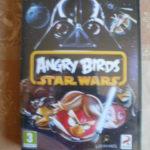 ELDORADODUJEU >>> ANGRY BIRDS STAR WARS Pour - pas cher StarWars