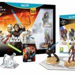 Disney Infinity 3.0 Star Wars Starter Pack - Bonne affaire StarWars