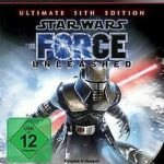 Star Wars: The Force Unleashed - Sith Edition - pas cher StarWars