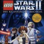 Lego Star Wars II - Die klassische Trilogie - Avis StarWars
