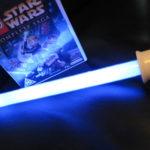 Nintendo Wii + Wii u - Lego Star Wars The - Avis StarWars