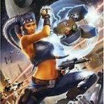Star Wars - Lethal Alliance de Software - pas cher StarWars