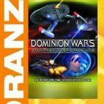 ORANZZSoft: Star Trek - Deep Space Nine: - Occasion StarWars