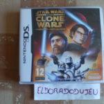ELDORADODUJEU >>> STAR WARS THE CLONE WARS - Bonne affaire StarWars