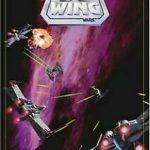 Star Wars: X-Wing - Collector's Edition de - pas cher StarWars