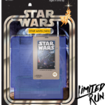 Star Wars (NES) Classic Edition - Limited Run - Avis StarWars