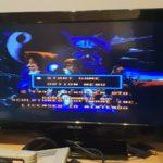 Super Star Wars for Super Nintendo SNES PAL - pas cher StarWars