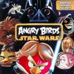 ELDORADODUJEU >>> ANGRY BIRDS STAR WARS Pour - Avis StarWars
