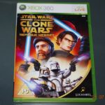 Star Wars The Clone Wars Republic Heroes Pal - pas cher StarWars