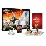 Disney Infinity 3.0 Star Wars Xbox 360 - jeu StarWars