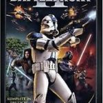 Star Wars - Battlefront 2 - Platinum de - Avis StarWars