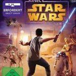 Kinect Star Wars (Kinect erforderlich) de - Avis StarWars