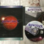 Star Wars Supremacy for PC Game - Space - pas cher StarWars