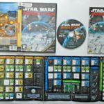Star Wars Empire at War - PC DVD Game - - Bonne affaire StarWars