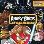 Angry Birds Star Wars de Activision Blizzard - Occasion StarWars