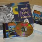 PC CD-ROM GAMES STAR WARS REBEL ASSAULT I 1 - Occasion StarWars