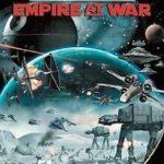 Star Wars: Empire at War de Aspyr | Jeu vidéo - Bonne affaire StarWars