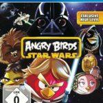 Angry Birds Star Wars (PlayStation 4) - jeu StarWars