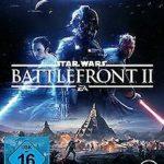 Star Wars Battlefront II - [Xbox One] de - pas cher StarWars