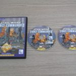 Star Wars: Force Commander - PC-CD Rom Game - Occasion StarWars