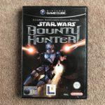 Star Wars Bounty Hunter - Nintendo Gamecube - Occasion StarWars