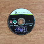 Star Wars: The Force Unleashed for Xbox 360 - Bonne affaire StarWars