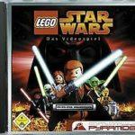 Lego Star Wars [Software Pyramide] de ak - Avis StarWars