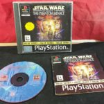 Star Wars Episode I: The Phantom Menace Value - Avis StarWars
