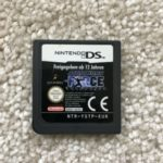Star Wars The Force Unleashed for Nintendo DS - Bonne affaire StarWars