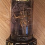 StarWars collection : STAR WARS EPIC FORCE C 3PO FIGURINE EN BOITE NEUF 1997