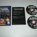 Star Wars X-WING Collector Series Pc Cd Rom - Avis StarWars