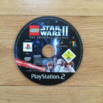 LEGO Star Wars II (2): The Original Trilogy - Bonne affaire StarWars