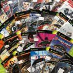 XBox Classic - Spiele ohne OVP (z.B. Herr der - Avis StarWars