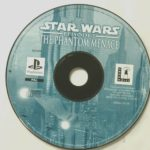 54776 Star Wars Episode 1 The Phantom Menace - Occasion StarWars