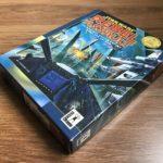 | PC KLASSIKER | STAR WARS: REBEL ASSAULT - jeu StarWars