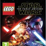LEGO Star Wars: The Force Awakens - Occasion StarWars