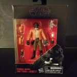 StarWars collection : Hasbro 2016 Star Wars The Black Series PONDA BABA Action Figurine ~ Ships Free