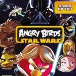 Xbox 360 Spiel Angry Birds Star Wars NEUWARE - Occasion StarWars