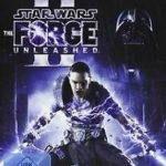 Star Wars - The Force Unleashed 2 [Software - Bonne affaire StarWars