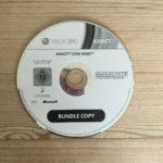 Kinect Star Wars (Bundle Copy) for Xbox 360 - Occasion StarWars