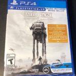 Star Wars Battlefront [ Ultimate Edition ] - Bonne affaire StarWars