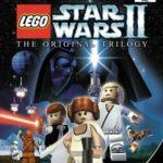 LEGO Star Wars II: The Original Trilogy - Avis StarWars